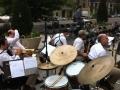 bjo-outdoor-gig