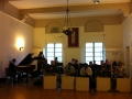 bjo-rehearsal